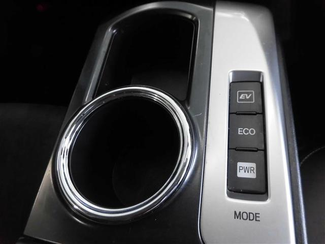 G サンルーフ フルセグ メモリーナビ DVD再生 ミュージックプレイヤー接続可 バックカメラ ETC LEDヘッドランプ 乗車定員7人 3列シート(12枚目)