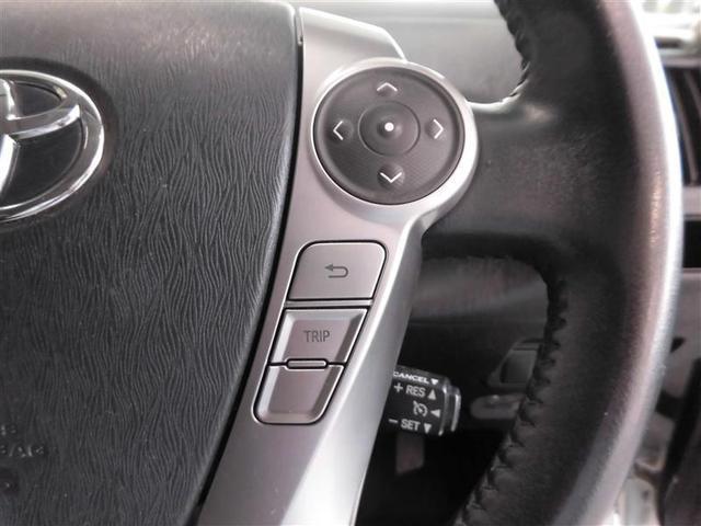G サンルーフ フルセグ メモリーナビ DVD再生 ミュージックプレイヤー接続可 バックカメラ ETC LEDヘッドランプ 乗車定員7人 3列シート(14枚目)