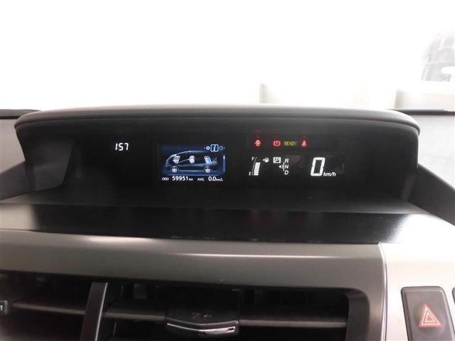 G サンルーフ フルセグ メモリーナビ DVD再生 ミュージックプレイヤー接続可 バックカメラ ETC LEDヘッドランプ 乗車定員7人 3列シート(16枚目)
