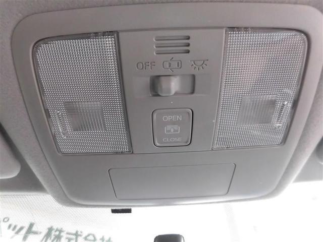 G サンルーフ フルセグ メモリーナビ DVD再生 ミュージックプレイヤー接続可 バックカメラ ETC LEDヘッドランプ 乗車定員7人 3列シート(18枚目)