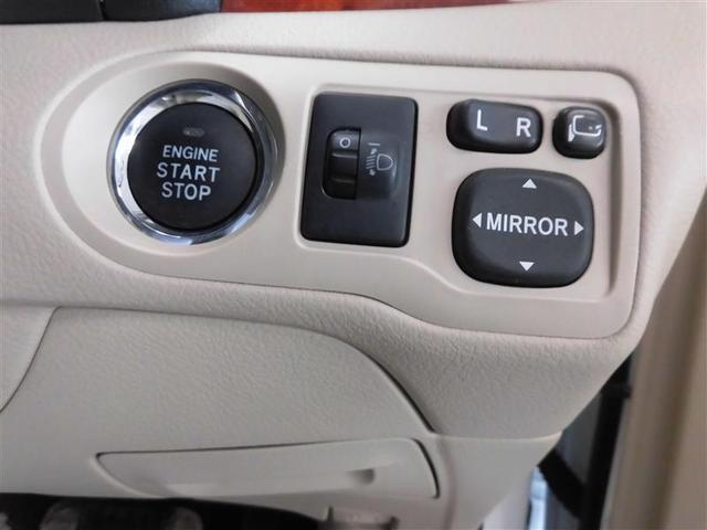 1.5F Lパッケージ ワンセグ メモリーナビ ミュージックプレイヤー接続可 バックカメラ ETC(12枚目)