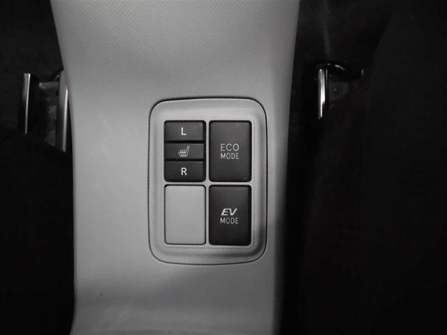 S フルセグ メモリーナビ DVD再生 ミュージックプレイヤー接続可 バックカメラ ETC ドラレコ(14枚目)