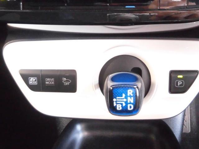 S フルセグ メモリーナビ DVD再生 ミュージックプレイヤー接続可 バックカメラ ETC LEDヘッドランプ(12枚目)