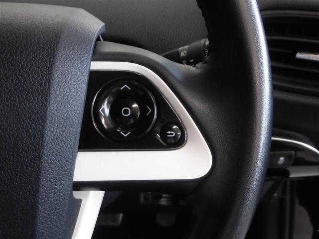 S フルセグ メモリーナビ DVD再生 ミュージックプレイヤー接続可 バックカメラ ETC LEDヘッドランプ(14枚目)
