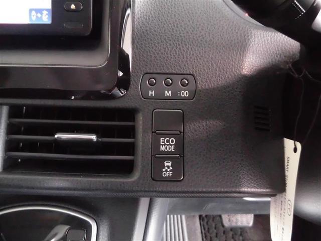 X ワンセグ メモリーナビ ETC 電動スライドドア LEDヘッドランプ 乗車定員8人 ワンオーナー アイドリングストップ(14枚目)