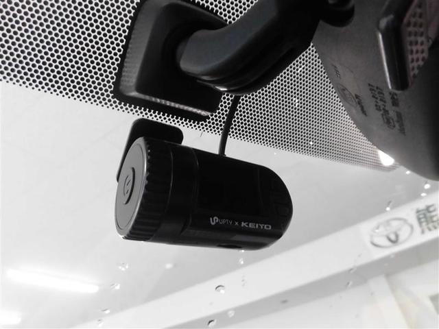 X ワンセグ メモリーナビ ETC 電動スライドドア LEDヘッドランプ 乗車定員8人 ワンオーナー アイドリングストップ(17枚目)
