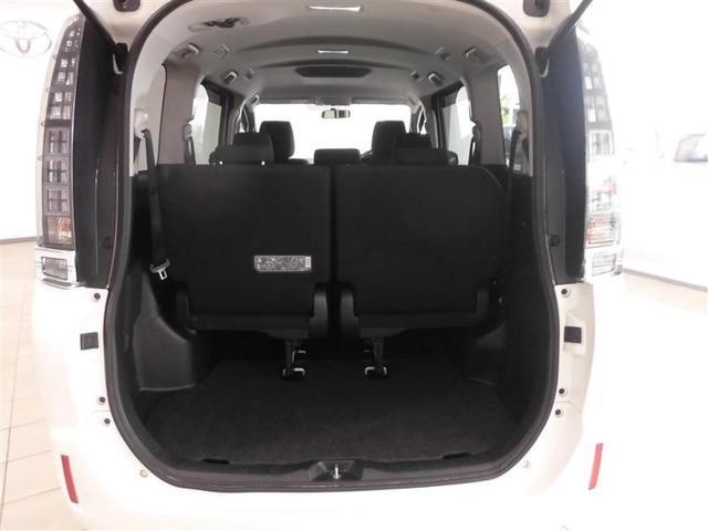 X ワンセグ メモリーナビ ETC 電動スライドドア LEDヘッドランプ 乗車定員8人 ワンオーナー アイドリングストップ(21枚目)