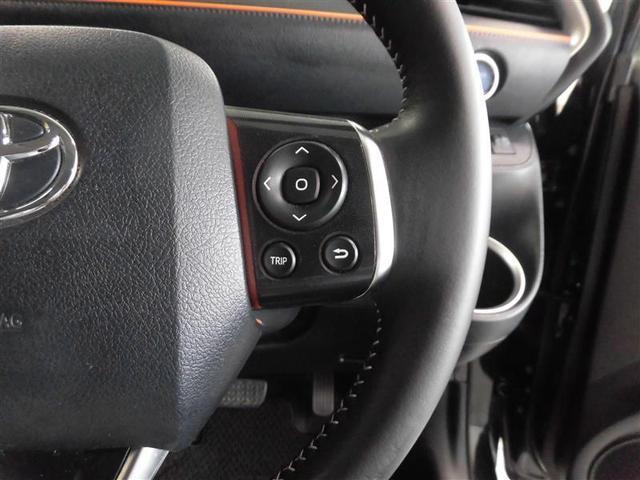 ハイブリッドG フルセグ メモリーナビ DVD再生 ミュージックプレイヤー接続可 後席モニター バックカメラ 衝突被害軽減システム 両側電動スライド 乗車定員7人 3列シート(12枚目)