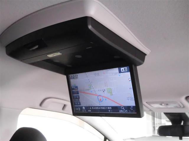 ハイブリッドG フルセグ メモリーナビ DVD再生 ミュージックプレイヤー接続可 後席モニター バックカメラ 衝突被害軽減システム 両側電動スライド 乗車定員7人 3列シート(18枚目)
