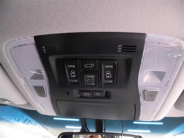 2.5S Cパッケージ サンルーフ フルセグ メモリーナビ 後席モニター バックカメラ 衝突被害軽減システム ETC ドラレコ 両側電動スライド LEDヘッドランプ 乗車定員7人 3列シート(16枚目)