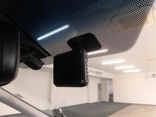 2.5S Cパッケージ サンルーフ フルセグ メモリーナビ 後席モニター バックカメラ 衝突被害軽減システム ETC ドラレコ 両側電動スライド LEDヘッドランプ 乗車定員7人 3列シート(18枚目)