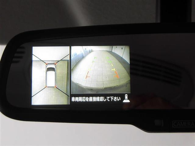 X フルセグ メモリーナビ バックカメラ 電動スライドドア アイドリングストップ(15枚目)