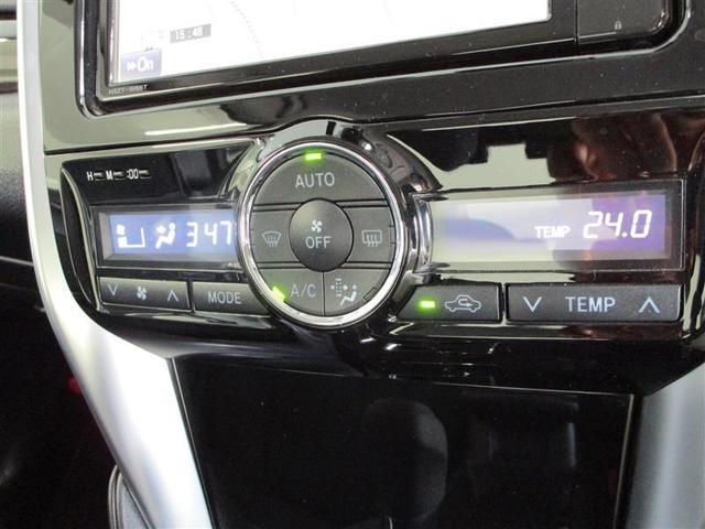 1.5F Lパッケージ フルセグ メモリーナビ DVD再生 ミュージックプレイヤー接続可 バックカメラ 衝突被害軽減システム ドラレコ(11枚目)