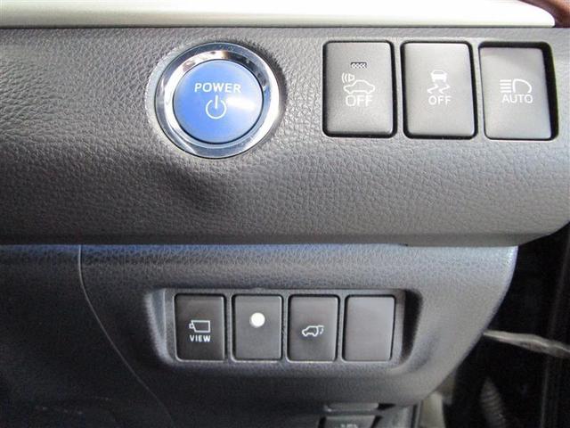 プレミアム アドバンスドパッケージ 革シート サンルーフ 4WD フルセグ メモリーナビ DVD再生 バックカメラ 衝突被害軽減システム ETC LEDヘッドランプ(17枚目)