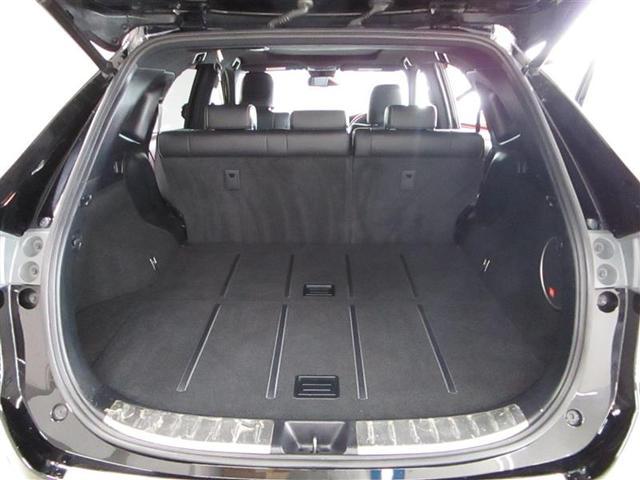 プレミアム アドバンスドパッケージ 革シート サンルーフ 4WD フルセグ メモリーナビ DVD再生 バックカメラ 衝突被害軽減システム ETC LEDヘッドランプ(21枚目)