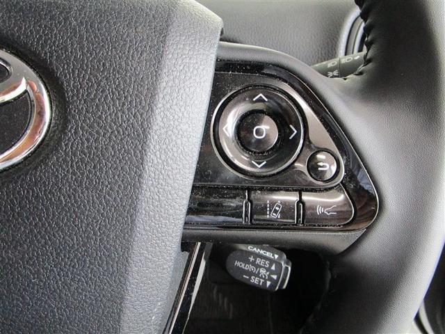 S ワンセグ メモリーナビ バックカメラ 衝突被害軽減システム ETC LEDヘッドランプ(13枚目)