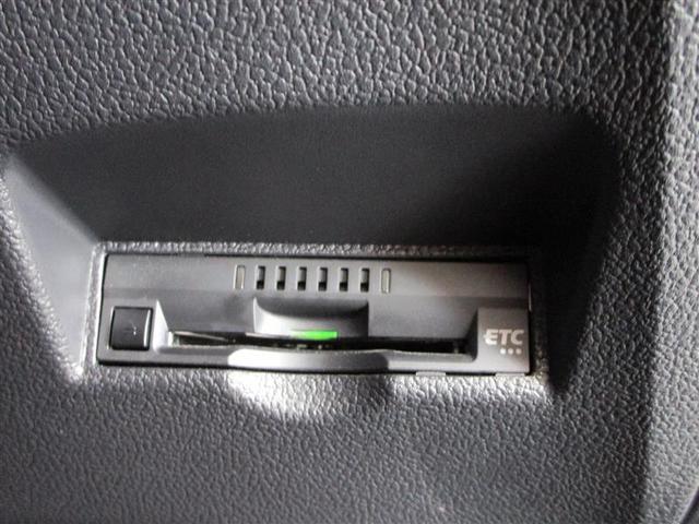 S ワンセグ メモリーナビ バックカメラ 衝突被害軽減システム ETC LEDヘッドランプ(17枚目)