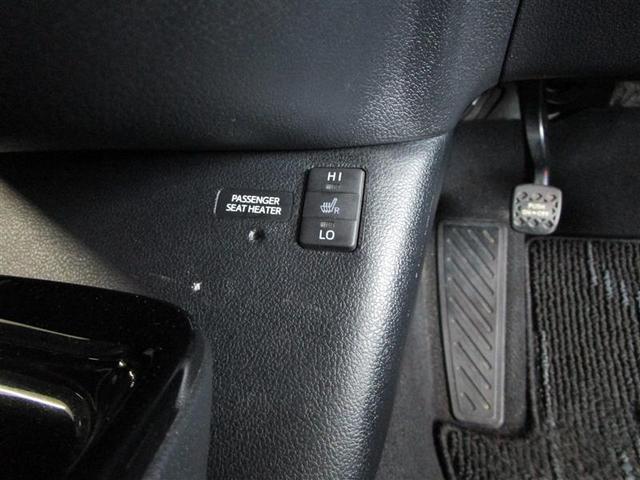 A フルセグ メモリーナビ ミュージックプレイヤー接続可 バックカメラ 衝突被害軽減システム ETC LEDヘッドランプ(13枚目)