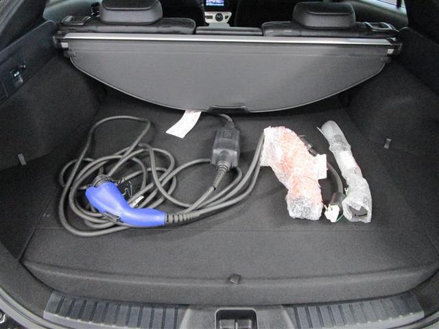 A フルセグ メモリーナビ ミュージックプレイヤー接続可 バックカメラ 衝突被害軽減システム ETC LEDヘッドランプ(18枚目)
