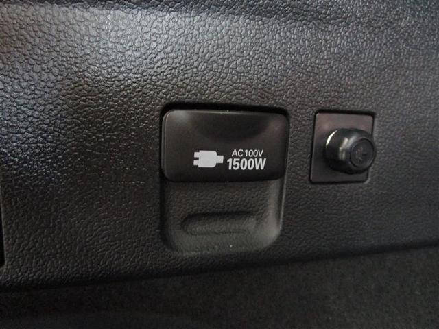 A フルセグ メモリーナビ ミュージックプレイヤー接続可 バックカメラ 衝突被害軽減システム ETC LEDヘッドランプ(19枚目)