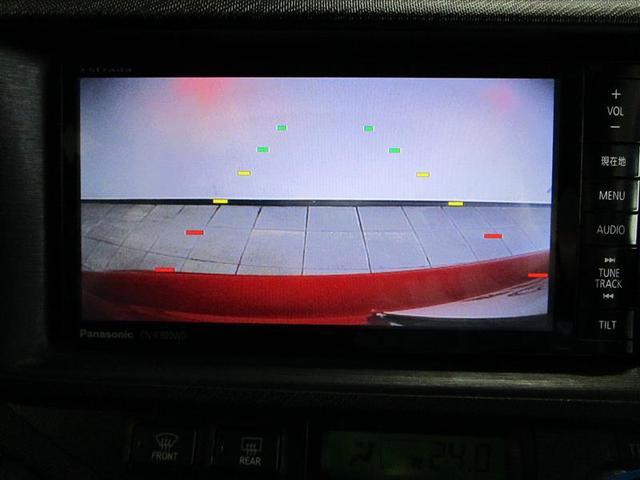 G フルセグ メモリーナビ DVD再生 バックカメラ ETC LEDヘッドランプ(10枚目)