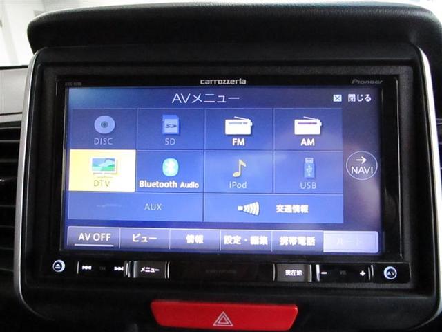 G・Lパッケージ フルセグ メモリーナビ DVD再生 ミュージックプレイヤー接続可 バックカメラ ETC 両側電動スライド(9枚目)