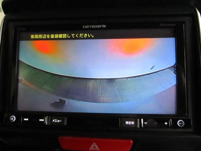 G・Lパッケージ フルセグ メモリーナビ DVD再生 ミュージックプレイヤー接続可 バックカメラ ETC 両側電動スライド(10枚目)