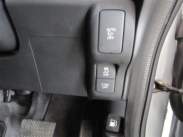 G・Lパッケージ フルセグ メモリーナビ DVD再生 ミュージックプレイヤー接続可 バックカメラ ETC 両側電動スライド(16枚目)