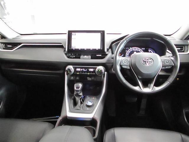 ハイブリッドG 4WD フルセグ メモリーナビ DVD再生 バックカメラ 衝突被害軽減システム ETC ドラレコ LEDヘッドランプ(8枚目)