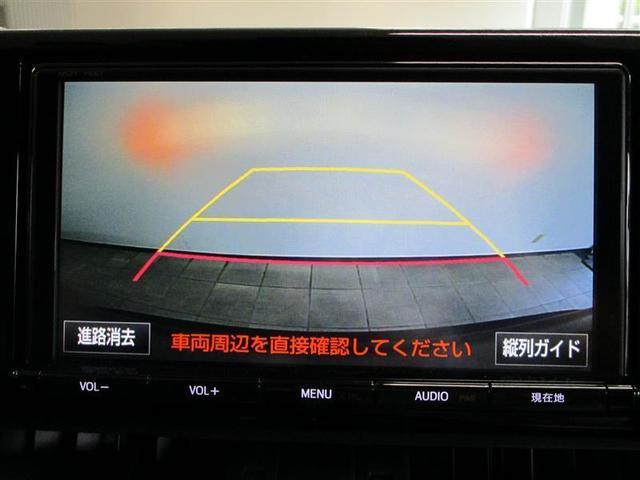 ハイブリッドG 4WD フルセグ メモリーナビ DVD再生 バックカメラ 衝突被害軽減システム ETC ドラレコ LEDヘッドランプ(10枚目)