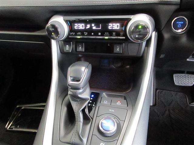 ハイブリッドG 4WD フルセグ メモリーナビ DVD再生 バックカメラ 衝突被害軽減システム ETC ドラレコ LEDヘッドランプ(11枚目)
