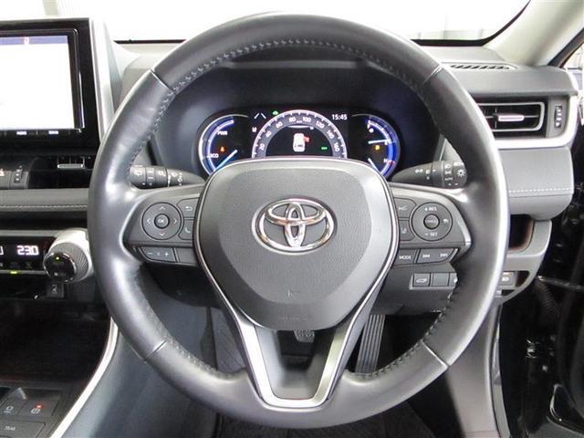 ハイブリッドG 4WD フルセグ メモリーナビ DVD再生 バックカメラ 衝突被害軽減システム ETC ドラレコ LEDヘッドランプ(12枚目)