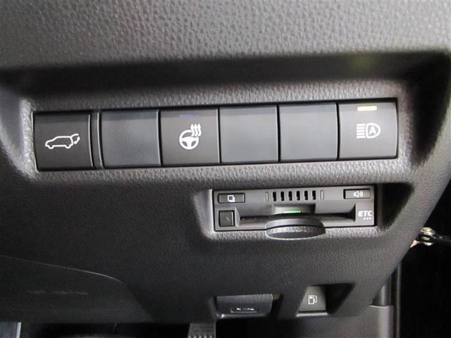 ハイブリッドG 4WD フルセグ メモリーナビ DVD再生 バックカメラ 衝突被害軽減システム ETC ドラレコ LEDヘッドランプ(14枚目)