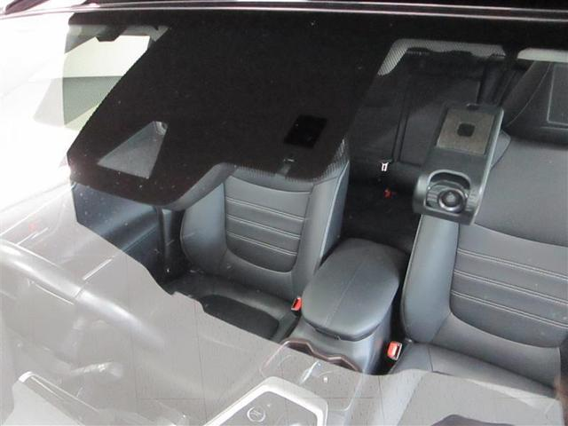 ハイブリッドG 4WD フルセグ メモリーナビ DVD再生 バックカメラ 衝突被害軽減システム ETC ドラレコ LEDヘッドランプ(16枚目)