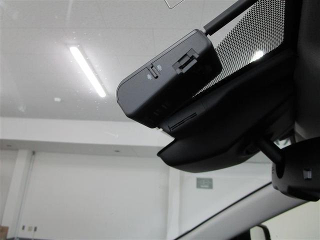 ハイブリッドG 4WD フルセグ メモリーナビ DVD再生 バックカメラ 衝突被害軽減システム ETC ドラレコ LEDヘッドランプ(17枚目)