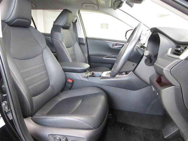 ハイブリッドG 4WD フルセグ メモリーナビ DVD再生 バックカメラ 衝突被害軽減システム ETC ドラレコ LEDヘッドランプ(19枚目)