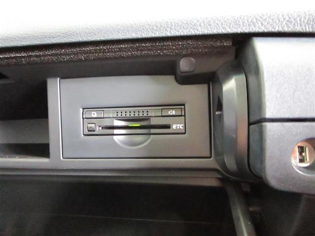 G フルセグ メモリーナビ DVD再生 ミュージックプレイヤー接続可 バックカメラ ETC LEDヘッドランプ(15枚目)
