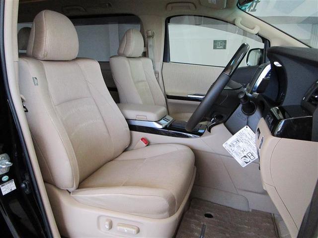 G 4WD フルセグ HDDナビ DVD再生 ミュージックプレイヤー接続可 後席モニター バックカメラ ETC 両側電動スライド HIDヘッドライト 乗車定員7人 3列シート フルエアロ(16枚目)