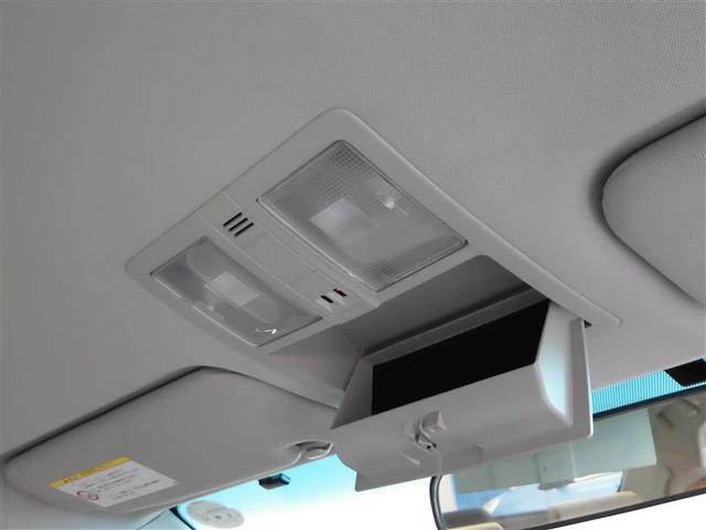 トヨタ マークX 250G リラックスセレクション ナビ TV バックカメラ