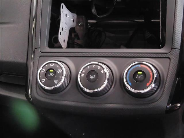 1.3X キーレス バックカメラ(6枚目)