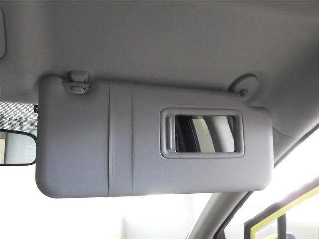 ハイブリッドG ナビTV 両側電動スライドドア LED 7人(14枚目)