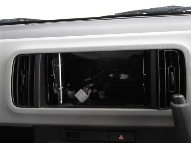 トヨタ パッソ プラスハナ オートエアコン キーレス バックカメラ