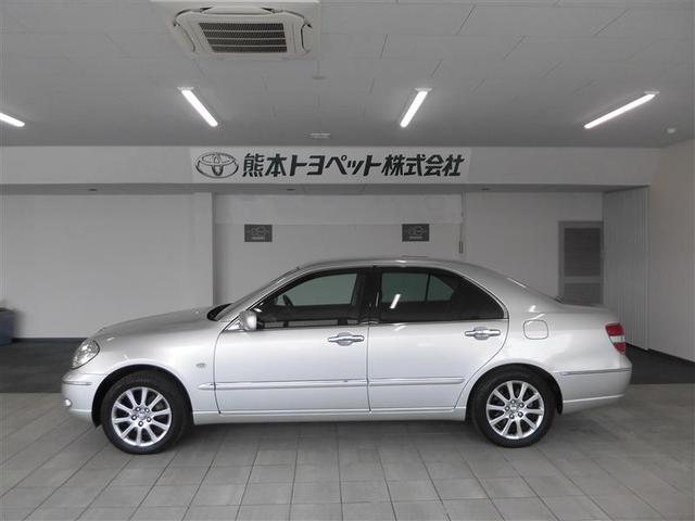 Ai250 ナビ TV バックカメラ HIDライト(2枚目)