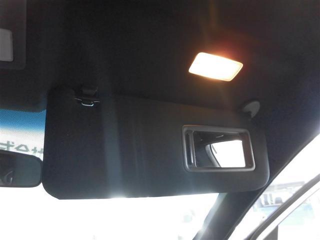 エレガンス オートエアコン ナビ TV バックカメラ LED(12枚目)