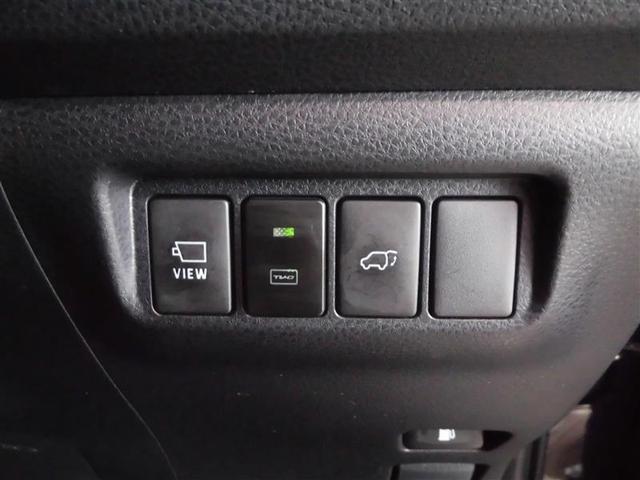 プログレス スタイルブルーイッシュ フルセグ メモリーナビ DVD再生 ミュージックプレイヤー接続可 バックカメラ 衝突被害軽減システム ETC LEDヘッドランプ アイドリングストップ(16枚目)