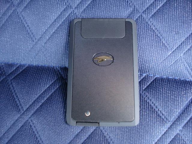 プログレス スタイルブルーイッシュ フルセグ メモリーナビ DVD再生 ミュージックプレイヤー接続可 バックカメラ 衝突被害軽減システム ETC LEDヘッドランプ アイドリングストップ(23枚目)