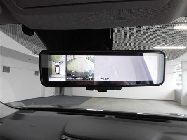 20Xi フルセグ メモリーナビ DVD再生 ミュージックプレイヤー接続可 バックカメラ 衝突被害軽減システム ETC LEDヘッドランプ(18枚目)