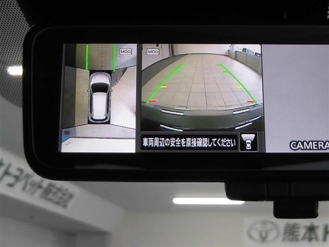 20Xi フルセグ メモリーナビ DVD再生 ミュージックプレイヤー接続可 バックカメラ 衝突被害軽減システム ETC LEDヘッドランプ(19枚目)