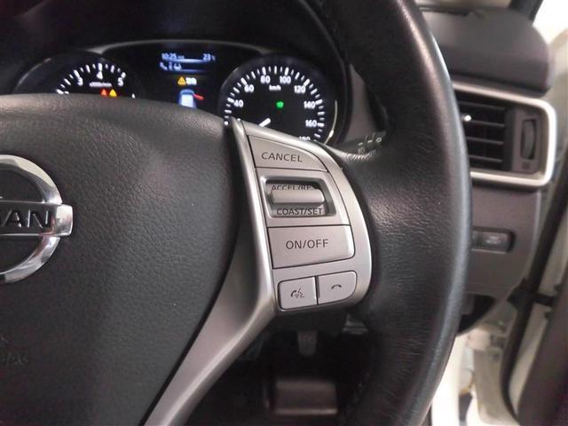 20XHVブラエクXエマ サンルーフ 4WD フルセグ メモリーナビ バックカメラ 衝突被害軽減システム ETC LEDヘッドランプ(12枚目)