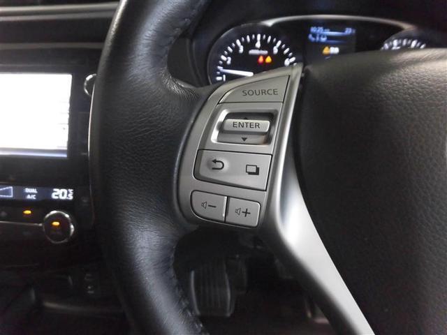 20XHVブラエクXエマ サンルーフ 4WD フルセグ メモリーナビ バックカメラ 衝突被害軽減システム ETC LEDヘッドランプ(13枚目)